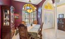 7850 167th Ct N dining room 2