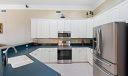 7850 167th Ct N kitchen 2