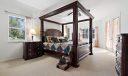 7850 167th Ct N master bedroom 1