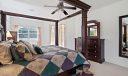7850 167th Ct N master bedroom 2