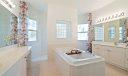 7850 167th Ct N master bath 2