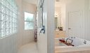 7850 167th Ct N master shower