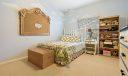 7850 167th Ct N 3rd bedroom