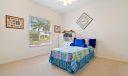 7850 167th Ct N 2nd bedroom