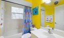 7850 167th Ct N 3rd bath