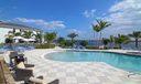 pool look out to ocean