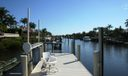 351 Eagle Dock View