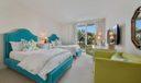 Guest Bedroom new
