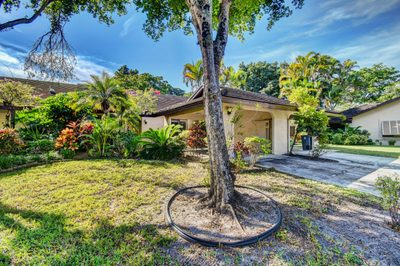 10060 Cherrywood Place 1