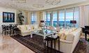 Oceanfront Great Room