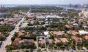 218 Everglade Aerial - Lines
