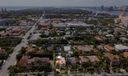 218 Everglade Aerial - Shaded