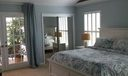 3_master_bedroom