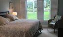 5_guest_bedroom_big