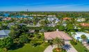 158 Beacon Ln, Jupiter, FL 33469 (9)