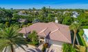 158 Beacon Ln, Jupiter, FL 33469 (10)