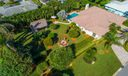 158 Beacon Ln, Jupiter, FL 33469 (12)