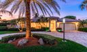 158 Beacon Ln, Jupiter, FL 33469 (1)