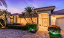 158 Beacon Ln, Jupiter, FL 33469 (2)