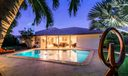 158 Beacon Ln, Jupiter, FL 33469 (3)