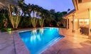 158 Beacon Ln, Jupiter, FL 33469 (4)