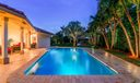 158 Beacon Ln, Jupiter, FL 33469 (5)