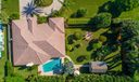 158 Beacon Ln, Jupiter, FL 33469 (13)