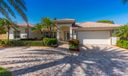 158 Beacon Ln, Jupiter, FL 33469 (19)