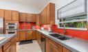 158 Beacon Ln, Jupiter, FL 33469 (27)