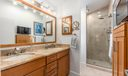 158 Beacon Ln, Jupiter, FL 33469 (32)