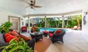 158 Beacon Ln, Jupiter, FL 33469 (39)