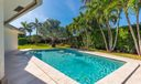 158 Beacon Ln, Jupiter, FL 33469 (40)