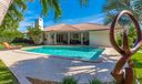 158 Beacon Ln, Jupiter, FL 33469 (41)
