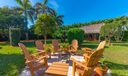 158 Beacon Ln, Jupiter, FL 33469 (45)
