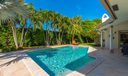 158 Beacon Ln, Jupiter, FL 33469 (46)