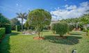 158 Beacon Ln, Jupiter, FL 33469