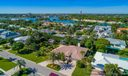 158 Beacon Ln, Jupiter, FL 33469 (11)