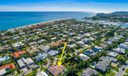 158 Beacon Ln, Jupiter, FL 33469 (14)