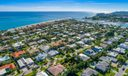 158 Beacon Ln, Jupiter, FL 33469 (15)