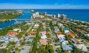 158 Beacon Ln, Jupiter, FL 33469 (16)