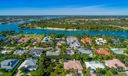 158 Beacon Ln, Jupiter, FL 33469 (17)