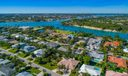158 Beacon Ln, Jupiter, FL 33469 (18)