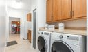 158 Beacon Ln, Jupiter, FL 33469 (38)