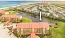 301 Ocean Bluffs Boulevard 404_The Ocean
