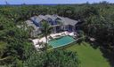 2.6 Acres on the Intracoastal
