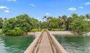 615 S Beach Rd Jupiter FL-print-069-062-