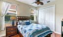 Guest Bedrom