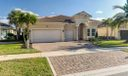 525 Carrara Ct-01