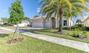 525 Carrara Ct-02