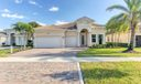 525 Carrara Ct-03